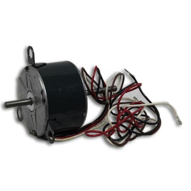 MOTOR RCD, item number: HC37CE210