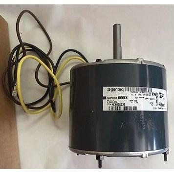 FAN MOTOR RCD, item number: HC40GR236