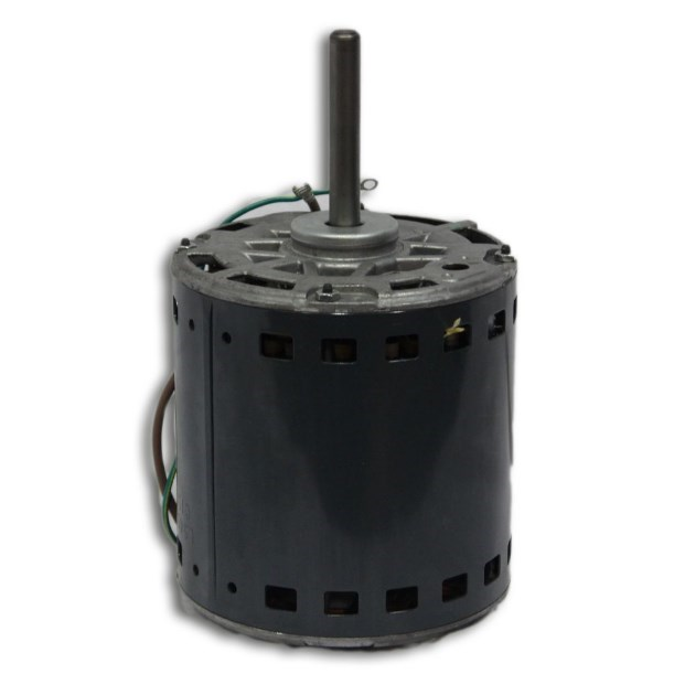 MOTOR RCD, item number: HC52AE208