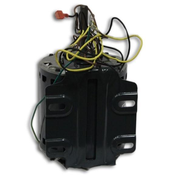 MOTOR RCD, item number: HC52EE460