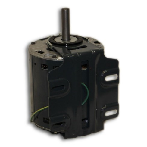 MOTOR 1hp 1ph RCD