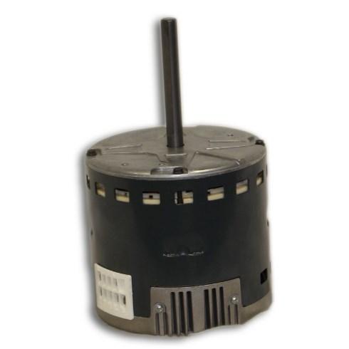 BLOWER MOTOR 1/3hp 1ph FC4 FX4 RCD, item number: HD42AE231