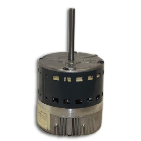 BLOWER MOTOR 1/2hp EON 5.0 RCD, item number: HD44AR136