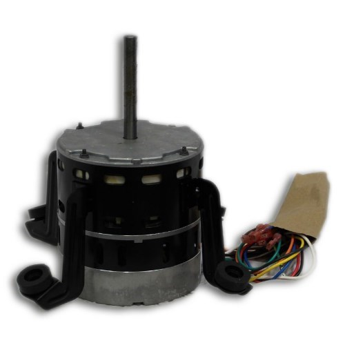 BLOWER MOTOR ECM 1/2hp RCD, item number: HD44MQ123