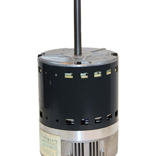 BLOWER MOTOR 3/4hp EON 5.0 RCD, item number: HD46AE123