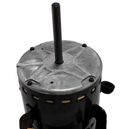 BLOWER MOTOR RCD, item number: HD52MR127
