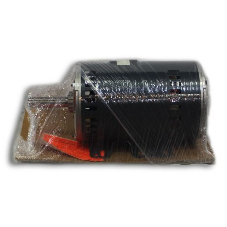 MOTOR RCD, item number: HD58FE651