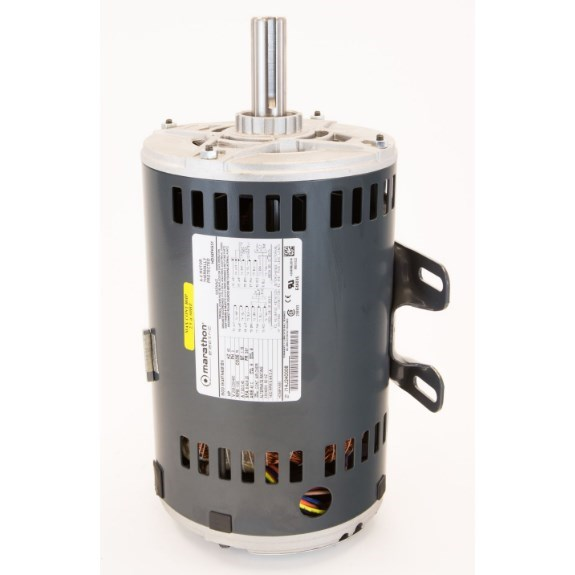 MOTOR RCD, item number: HD58FK651