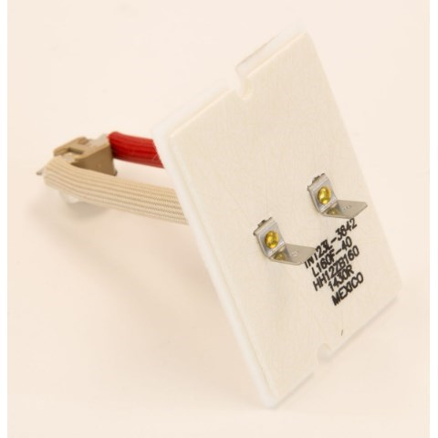 SWITCH PG8U  RCD, item number: HH12ZB160