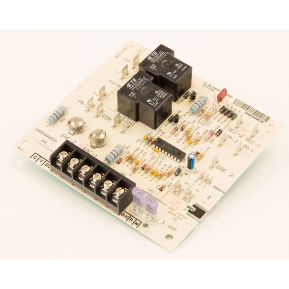 BOARD CIRCUIT 394G 396G  RCD, item number: HH84AA020