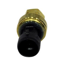 TRANSDUCER RCD, item number: HK05YZ001
