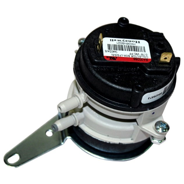 PRESSURE SWITCH PG95X 925 986 WHEN GONE USE HK06MB021 RCD, item number: HK06NB021