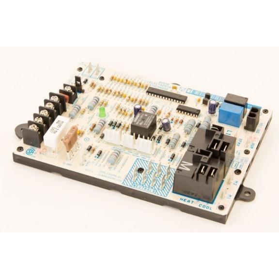 CONTROL BOARD PG9YAA RCD 1172550