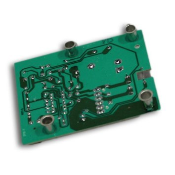 BOARD CIRCUIT FB4 RCD