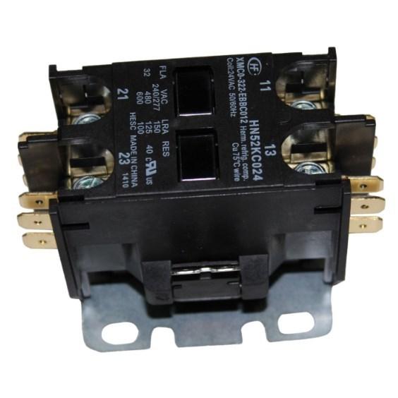 CONTACTOR RCD, item number: HN52KC024