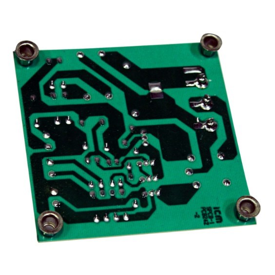 RELAY RCD, item number: HN67PA024