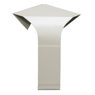 CORNER INSIDE 90 DEGREE BL SERIES SLANT FIN, item number: IS-90-BL
