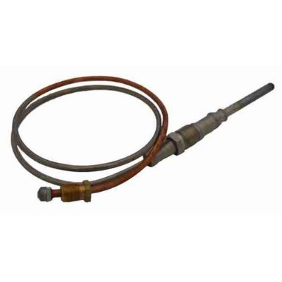THERMOCOUPLE 36in JOHNSON CONTROLS (20), item number: K16BT-36