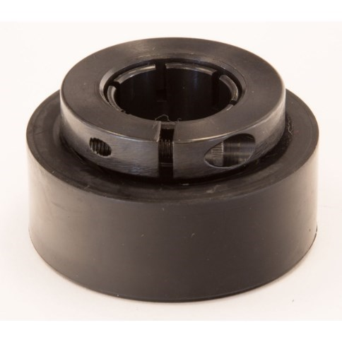 BEARING RCD, item number: KT61DZ060