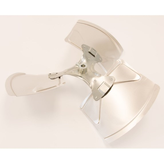PROPELLER FAN 561C 661C 671A PA10 661B  RCD, item number: LA01EC018