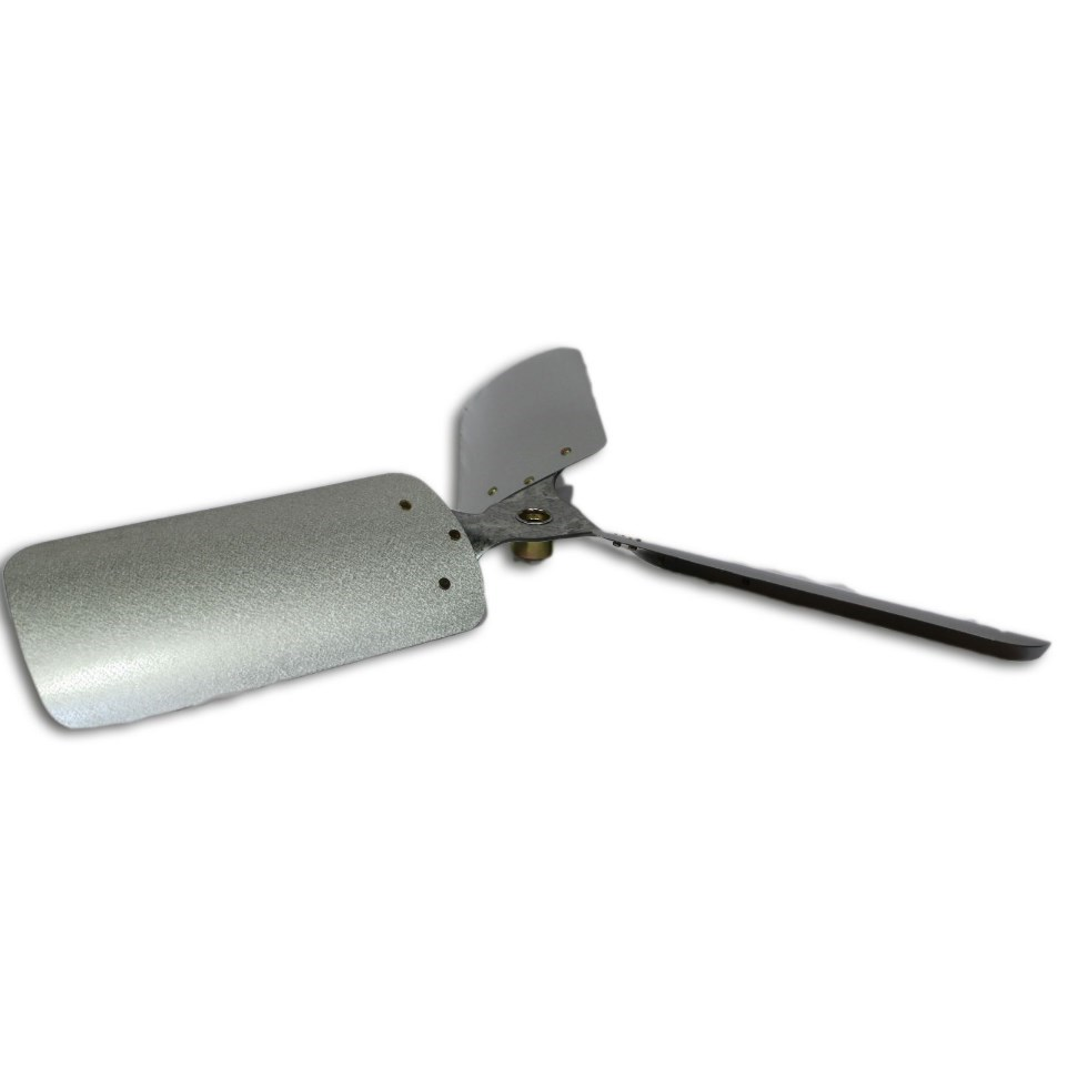 PROPELLER FAN RCD