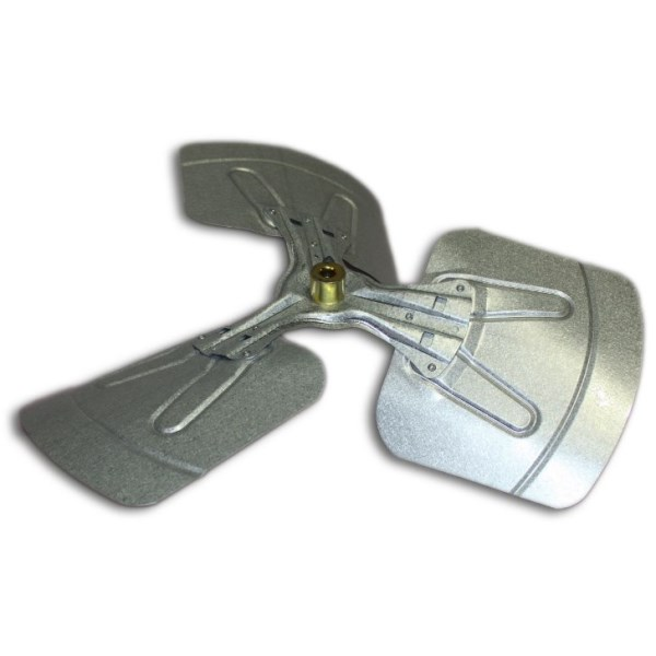 PROPELLER FAN RCD, item number: LA01RA028