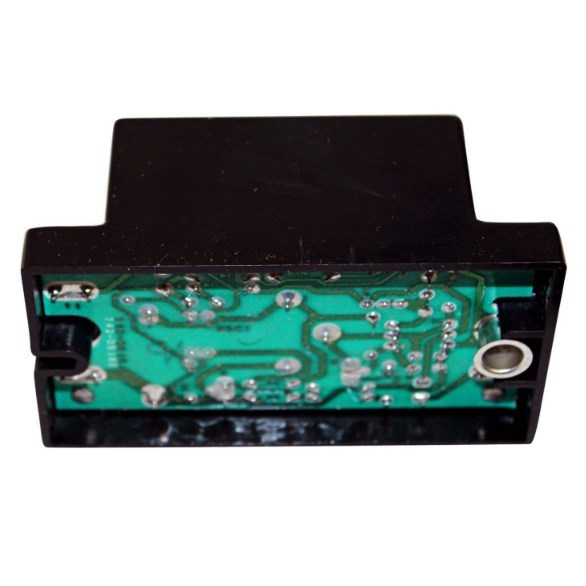 MODULE SPARK NAT GAS RCD, item number: LH33WZ510