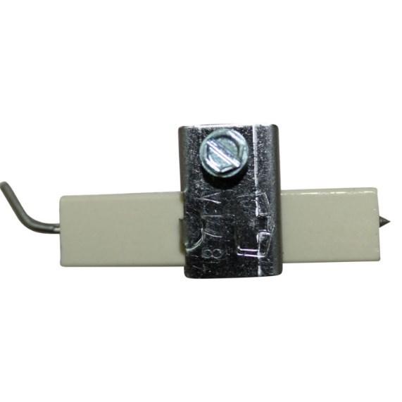 ELECTRODE 579C 396J 397H 398A  RCD