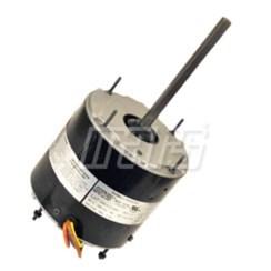 CONDENSER FAN MOTOR 1/3hp 1075/1 208/230v MARS