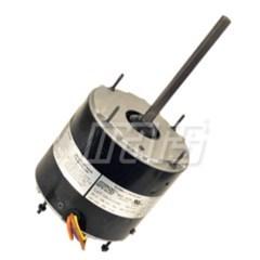 CONDENSER FAN MOTOR 1/2hp 1075/1 208/230v MARS, item number: M10730