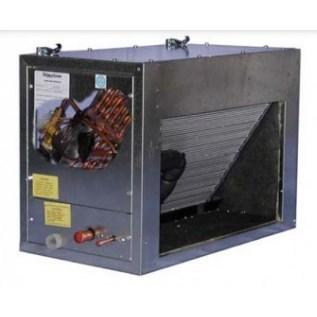 COIL MODULE 1 TO 1-1/2 TON R410 UNICO