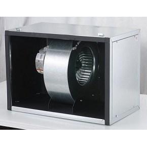 BLOWER MODULE W/ SMART CONTROL BOARD & EC MOTOR 230V UNICO