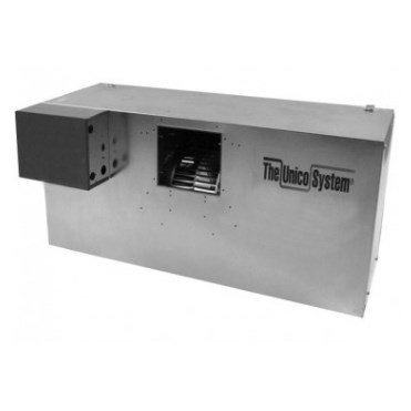 BLOWER MODULE 4 TO 5 TON UNICO, item number: M4860BL1-ST2