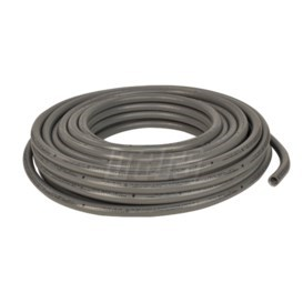 CONDUIT NON METALLIC 1/2inx100ft MARS, item number: M84118