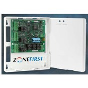 PANEL KIT 3 ZONE SINGLE STAGE ZONEFIRST