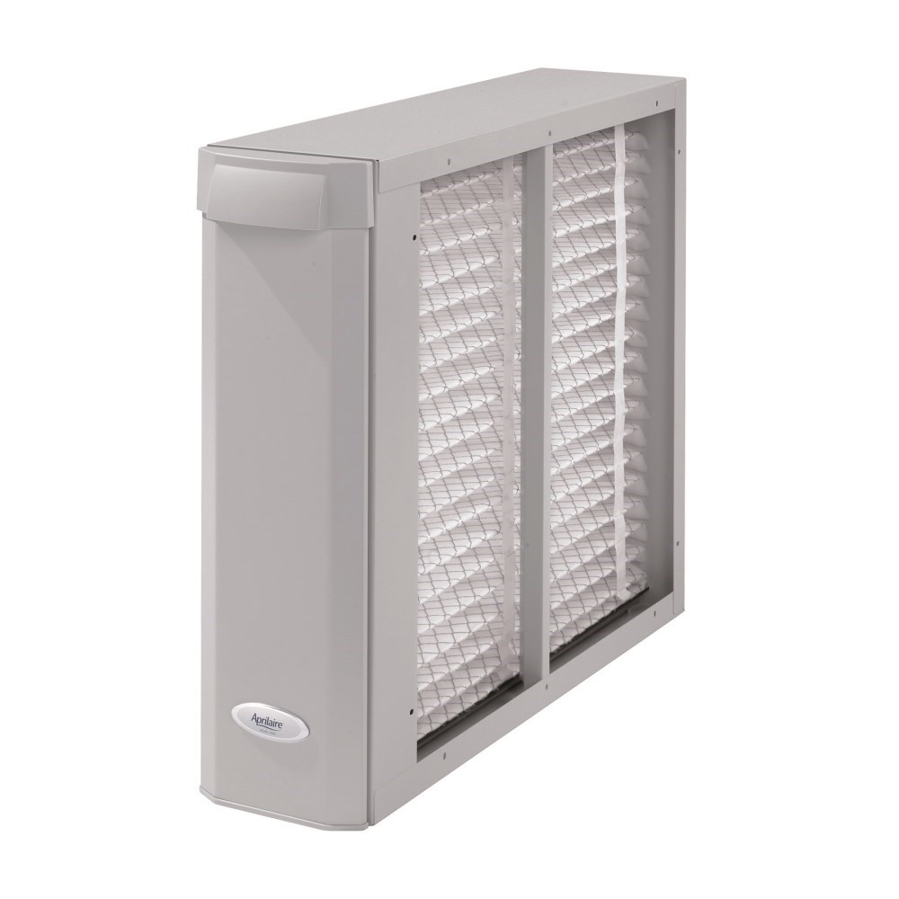 AIR CLEANER MEDIA APRILAIRE (20), item number: RP-2410