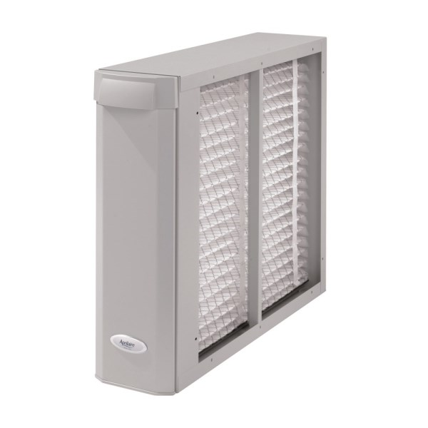 AIR CLEANER MEDIA APRILAIRE (20), item number: RP-2410