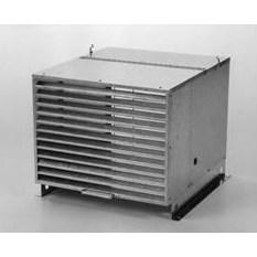 OUTDOOR REFRIGERATION ENCLOSURE 27LX20WX20H TP-181D CON-PAK, item number: PSE-181D