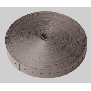 STRAP HANGING PLASTIC 3/4inx100ft (20), item number: PSTRAP-100