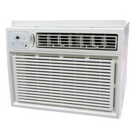ROOM AIR CONDITIONER 15 mbh 115v R410 ENERGY STAR