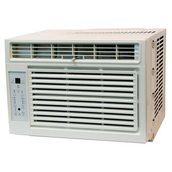 ROOM AIR CONDITIONER 5 mbh 115v ENERGY STAR
