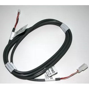 EZ CONNECT CABLE RINNAI, item number: REU-EZC-1US