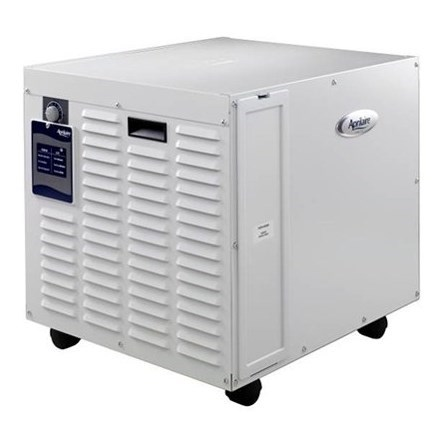 DEHUMIDIFIER WHOLE HOUSE FREE STANDING 95 PINTS/DAY APRILAIRE, item number: RP-1850F