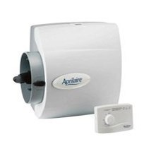 HUMIDIFIER BYPASS MANUAL CONTROL APRILAIRE (27)