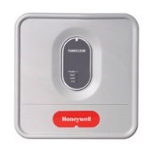 MODULE EQUIPMENT INTERFACE WIRELESS HONEYWELL