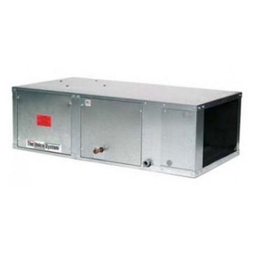 FAN COIL 1 TO 1-1/2 TON H COIL & TXV R410