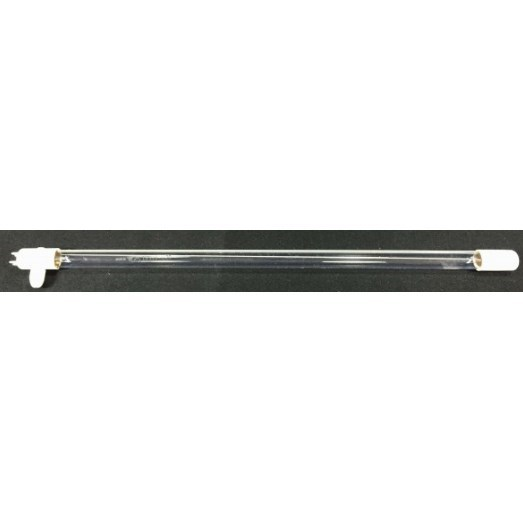 LAMP REPLACEMENT 2000 2018 2218 SECOND WIND (30), item number: UV1076