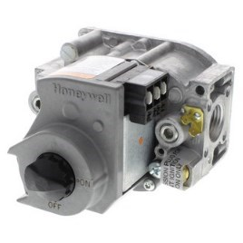 GAS VALVE MGB 50-150 PEG 75-150 UTICA, item number: VG01101