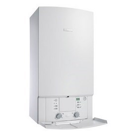 BOILER COMBI 151 mbh ZWB42-3 HIGH EFFICIENCY BOSCH GREENSTAR