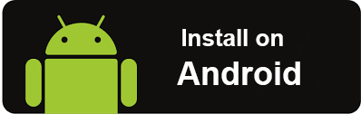 Install on Android